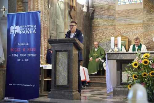 Gdynia par.sw.Wawrzynca 07