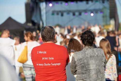 X Marsz dla Życia i Rodziny w Gdańsku 127