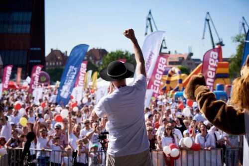 X Marsz dla Życia i Rodziny w Gdańsku 68