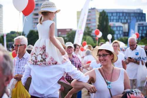 X Marsz dla Życia i Rodziny w Gdańsku 81