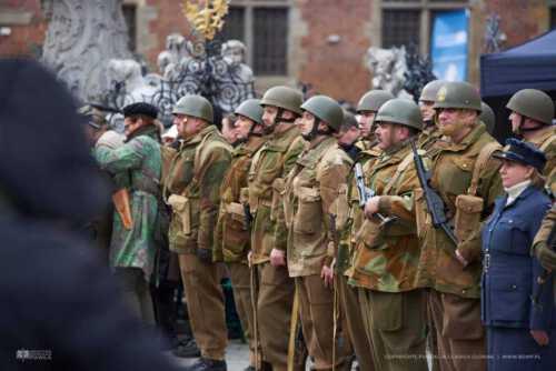 III Defilada Żołnierzy Wyklętych - 13