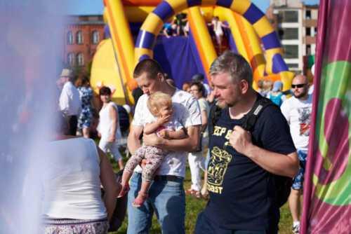 X Marsz dla Życia i Rodziny w Gdańsku 109