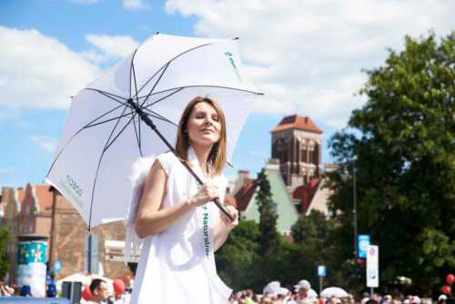 X Marsz dla Życia i Rodziny w Gdańsku 21 (1)