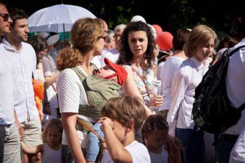 X Marsz dla Życia i Rodziny w Gdańsku 27