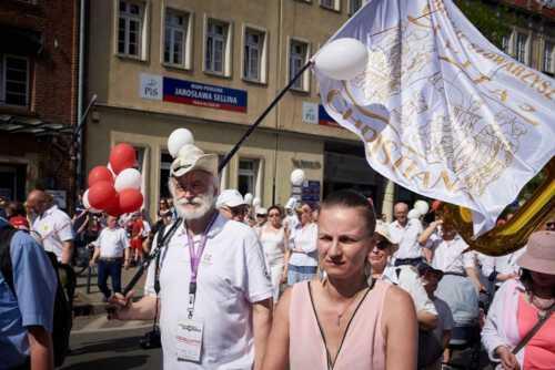X Marsz dla Życia i Rodziny w Gdańsku 28 (1)