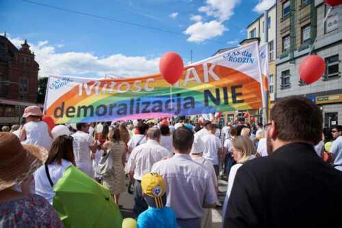 X Marsz dla Życia i Rodziny w Gdańsku 35 (1)