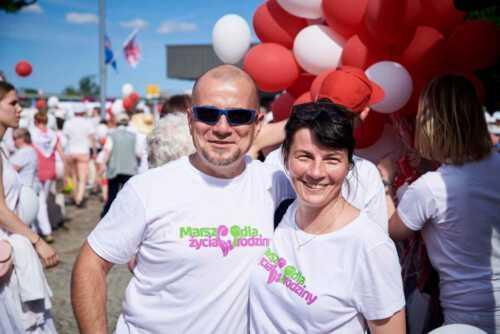X Marsz dla Życia i Rodziny w Gdańsku 51