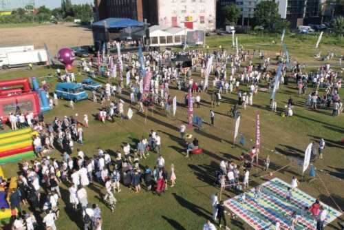 X Marsz dla Życia i Rodziny w Gdańsku 54